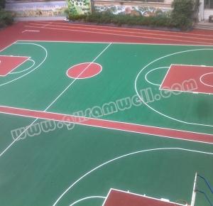 桂林丙烯酸地板漆价格